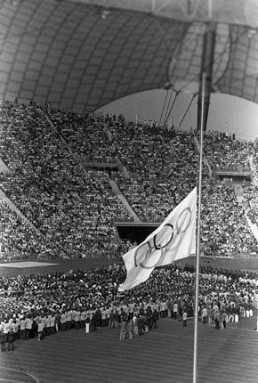 folgen olympia 1972